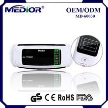 Medior Pain Relief Jer Electronic Pulse Massager