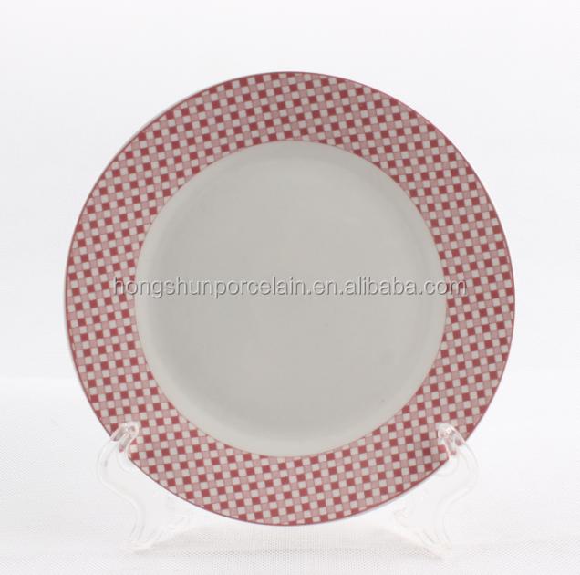 Grossiste vaisselle porcelaine pas cher acheter les meilleurs vaisselle porcelaine pas cher lots - Vaisselle en gros pas cher pour particulier ...