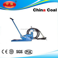 ZM-808 Hand Operated Cement Grouting Pump