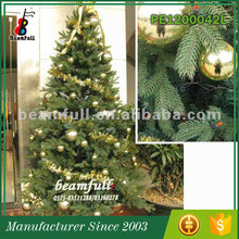 Supper Supplier Famouse Brand Cheap Luxury felt christmas decoration