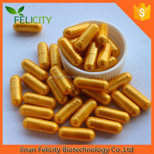 Easy to take and Cost-effective eco slim tablet herbal diet pill for weight loss , small lot order available
