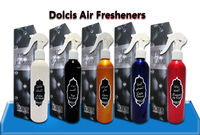 High quality Air Fresheners - Dolcis air fresheners