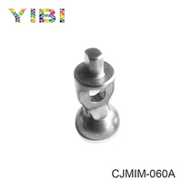 Strong and durable precision sintering kitchen cabinet parts