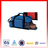 New product 2014 sport travel bag with shoe compartment(HC-A595)
