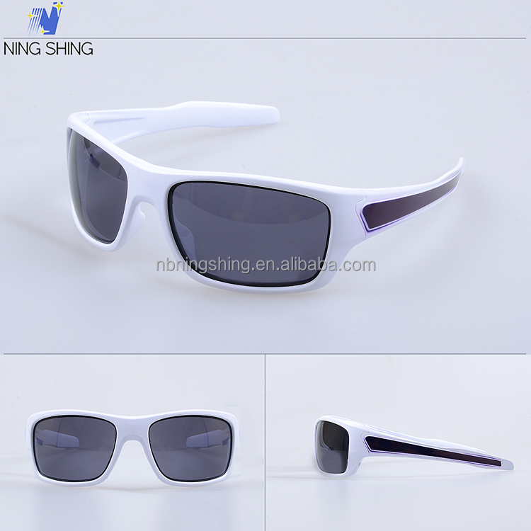 Import Cheap Goods From China Unique Fashion Sport Sunglasses Cycling