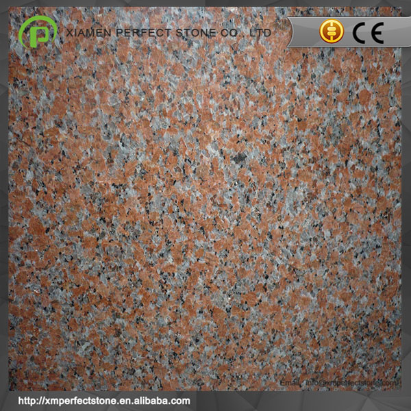 African Red Granite African Red Granite Wholesale With High Quality
