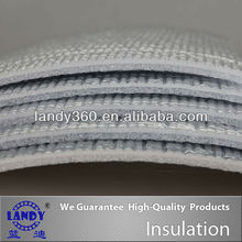 china building material bubble aluminum foil insulation construction material