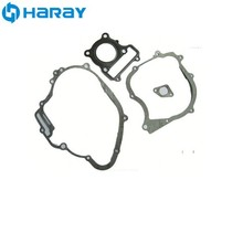 High Quality chinese CUB STREET motorcycle cylinder head gasket
