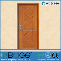 BG-AF9037 iron main entrance doors grill design/doors design home
