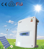 3kw on grid tie solar panel inverter (NEW Products)2000w 1000w 3000w 4000w 5000w 6000w 7000w 8000w 9000w 10000w