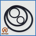 china manufacturer OEM Duo Cone seal 1796862 bulldozer spare part