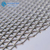 factory direct sale fine 0.02mm stainless steel wire mesh