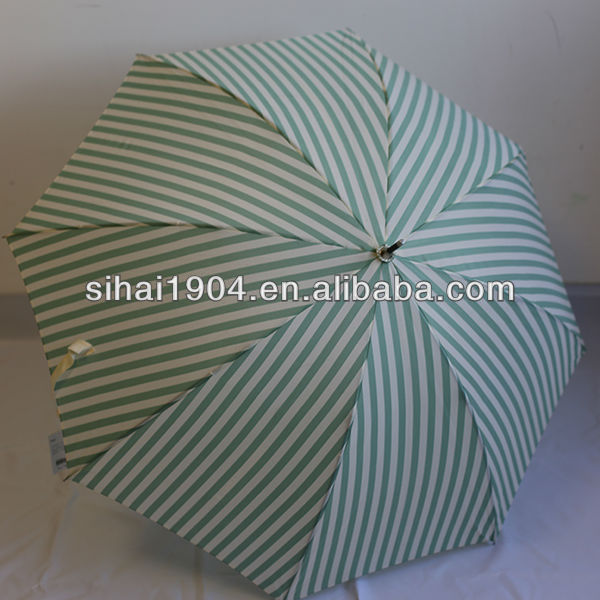 Wholesale Garden Tools Umbrella