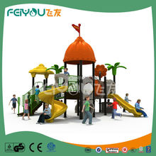 Farm cheap playground equipment for sale