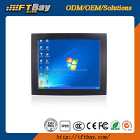 19 Inch capacitive touch screen replacement tablet 9.7