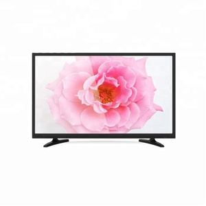 "FCC CE ROHS Approved 32"" 40"" 43"" Cheap Full HD Smart LED TV"