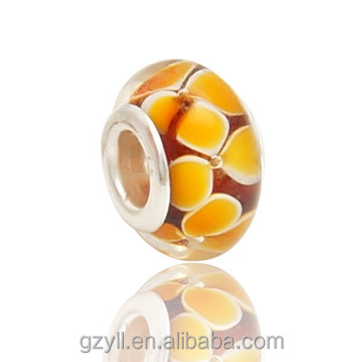 glass bead reflectors indian glass bead mix glass bead wall paper