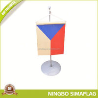 Popular for the market factory directly usa table flags