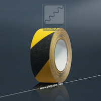 Excellent Quality Stripe Anti Slip Tape For Safety