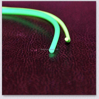 Hot Selling Colorful Rubber Cords Strings