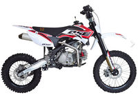 PITBIKE PH10B ON ROAD BIKE 150CC DIRTBIKE BIG POWER