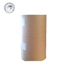 indonesia offset printing paper cheap printing paper coated art paper
