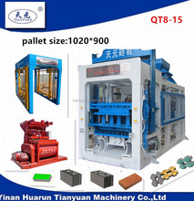 Big Bargain cheap price promotion earth hand press clay brick machine engineer available