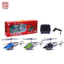 wholesale nitro rc helicopters for sale,remote control helicopter made in china