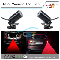 2016 Innovative Anti-collision Laser Fog Lamp & New Design Auto Spare Parts Laser Light For Car