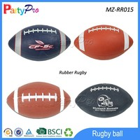 Hot Sale Promotion Product Novel Soft Rubber Ball High Quality Alibaba China Inflatable Rubber Ball