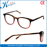 spectacle frames optical new style 2014 spectacle frames eyeglasses