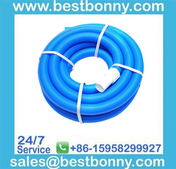 Factory direct sales all kinds of flexible vacuum hoses