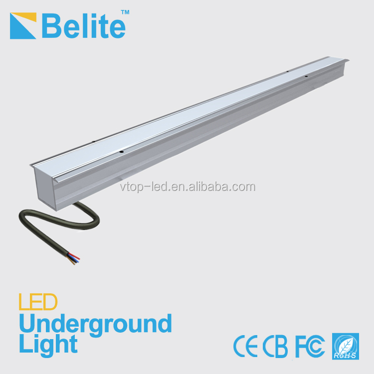 12w Linear Led Inground Light Ip68 Dc12 24v Ce Rohs Certified   Buy Linear  Led Inground Light Led Inground Light Ip68 Led Inground Light Product on  Alibaba   12w Linear Led Inground Light Ip68 Dc12 24v Ce Rohs Certified  . Inground Linear Led Lighting. Home Design Ideas