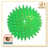 tpr customzied plastic pet squeakers for dog toys