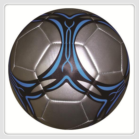 Custom Logo basketball velcro football made in China