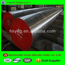 H13 chemical composition of alloy steel 1.2344