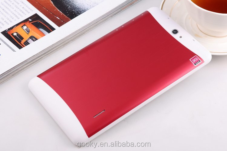 M788B smart android tablet pc bulk buy from china alibaba in spanish 7 inch Allwinner A33 quad core tablet pc