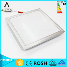 custom logos led flat panel wall light