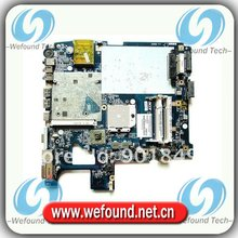 laptop motherboard for Acer ASPIRE 5530 MBARS02001 48.4Q901.021 JALB0 LA-4171P AMD fully tested,