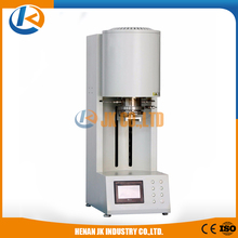 KC-LZ-017 factory price programat dental porcelain furnace