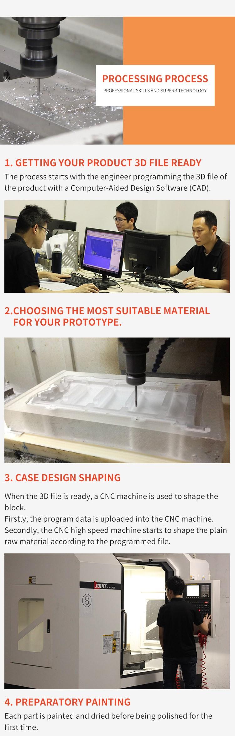 CNC machining prototype 05.jpg