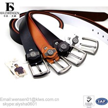 4Color Studded belt manufacturers usa