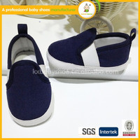 new design spanish soft sole baby spain kids shoes in stock