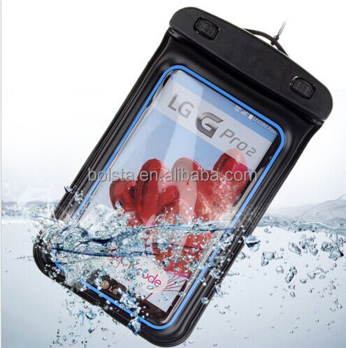 waterproof case for lg nexus 5