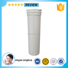 Fisher & Paykel 836848 Water Filter/ Low Price Water Filter /Fashion Water Filter
