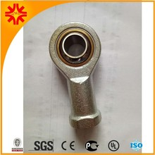China Supplier Rod end bearings SA15ES SA 15 ES