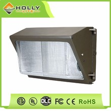 70W Energy Saving lamp,wallpack lights with PC lamp housing