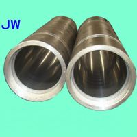 BEST PRICES DIN2391 ST52 Seamless stainless steel flexible metal hose pipe