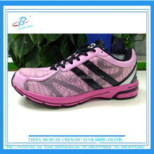 2016 cheap price women walking shoes style sport shoes lightweight