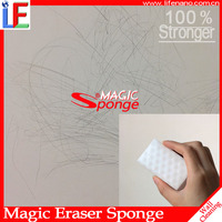 Power Spin Scrubber Compressed Sponge and Tiles&Wall Cleaner Brush bathroom tile brush Scrubber Spin Scrubber